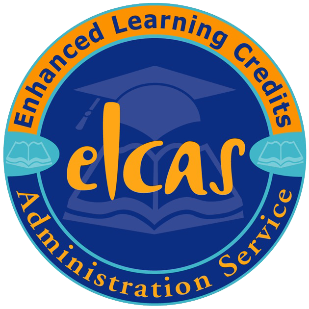Enhanced Learning Credits