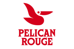 Pelican Rouge